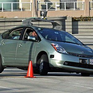 Driverless Car-Interesting Facts About Google