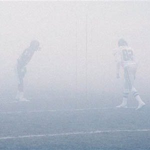 NFL Historical Imagery-Interesting Facts About NFL