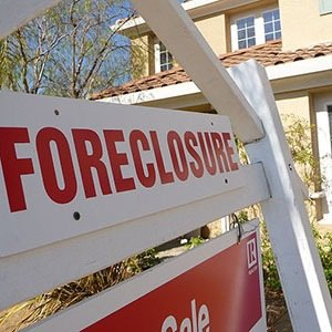 Foreclosure-Interesting Lawsuits and Court Cases
