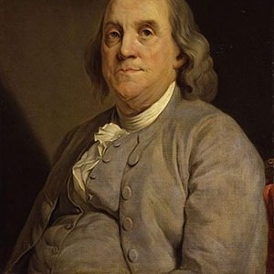 Franklin-Interesting Facts About Patents