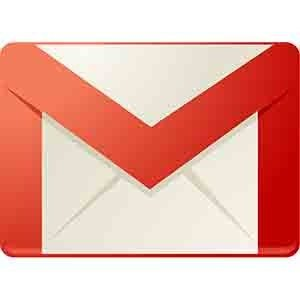 Gmail-Interesting Things That Were Sold on EBay