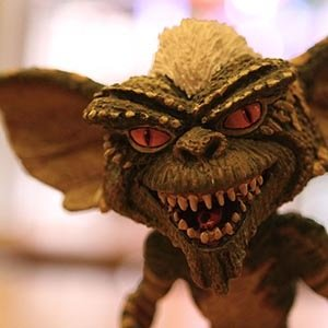 Gremlins-Interesting Facts About World War 2