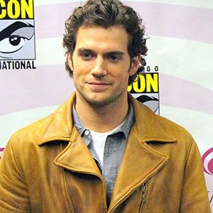 Henry Cavill-Interesting Facts About Harry Potter