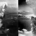 25 Interesting Facts About Hiroshima and Nagasaki