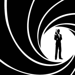 James Bond-Interesting Facts About Paris
