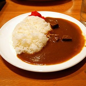 Japanese Curry-Amazing Facts About Japan
