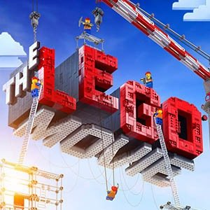 Lego Movie-Interesting Facts About Legos