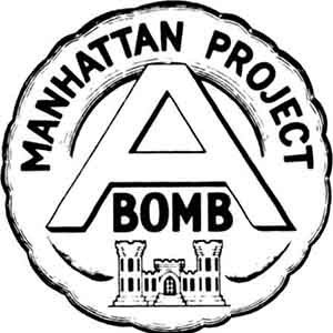 Manhattan Project-Interesting Facts About World War 2