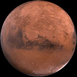 Mars-Interesting Lawsuits and Court Cases