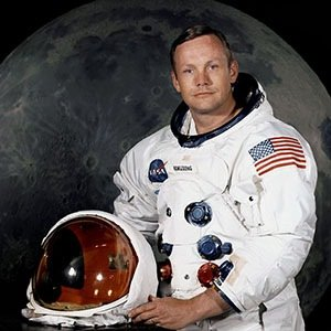 Neil Armstrong-Interesting Lawsuits and Court Cases