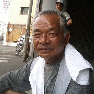 Okinawa Island-Interesting Facts About Japan
