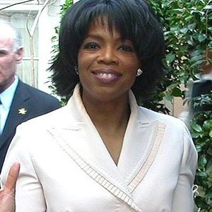 Oprah Winfrey-Interesting Lawsuits and Court Cases