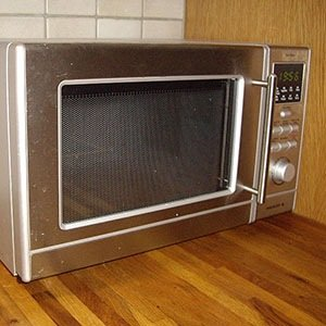 Oven-Interesting Facts About Patents