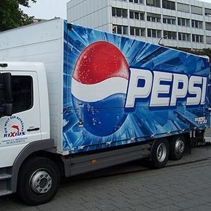 Pepsi-Interesting Lawsuits and Court Cases