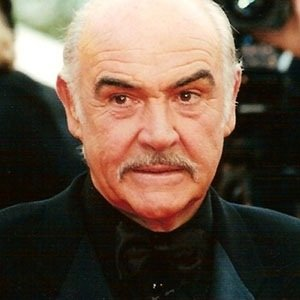 Sean Connery-Interesting Facts About Lord of the Rings