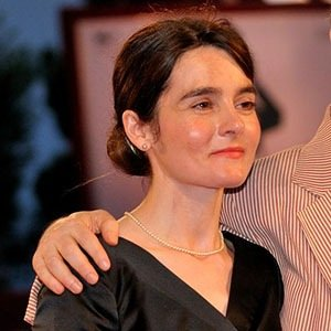 Shirley Henderson-Interesting Facts About Harry Potter
