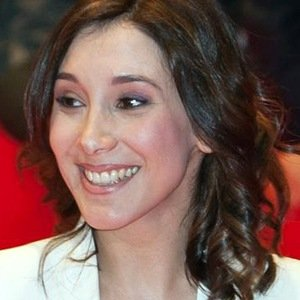 Sibel kekilli-Interesting Facts About Game of Thrones