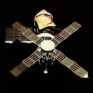 Skylab-Interesting Facts About NASA