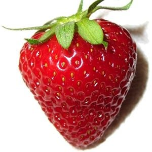 Strawberry- Interesting Facts About Fruits