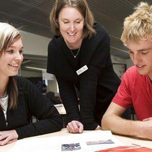 Teacher-Interesting Facts About Switzerland