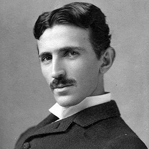Tesla-Interesting Facts About Patents