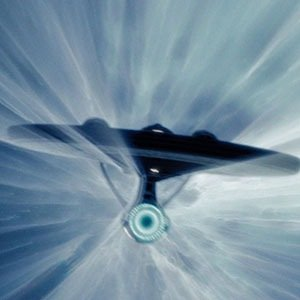 Warp Drive-Interesting Facts About NASA