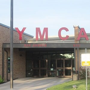 YMCA-Interesting Lawsuits and Court Cases
