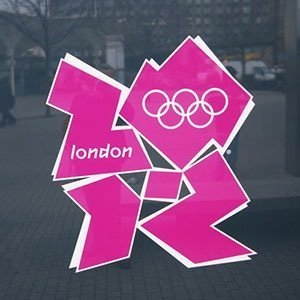 Zion Logo-Interesting Facts About London