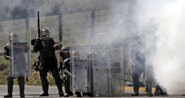 008_El Rodeo-Venezuela-Worst Prisons on Earth
