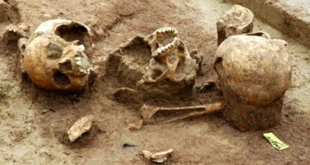 011_The Largest Mass Cannibal Grave-Creepiest Places on Earth