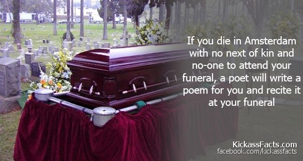 112Funeral