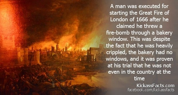 123Great Fire of London