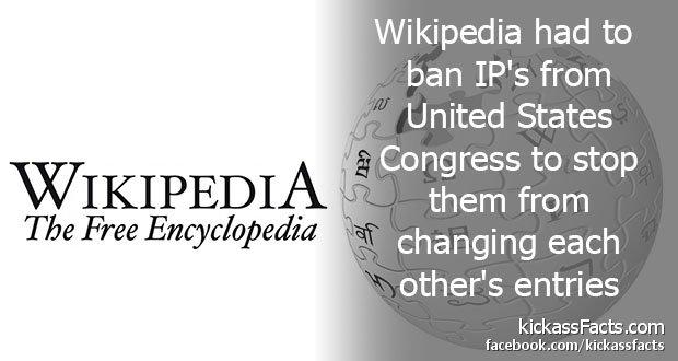 71Wikipedia.jpg