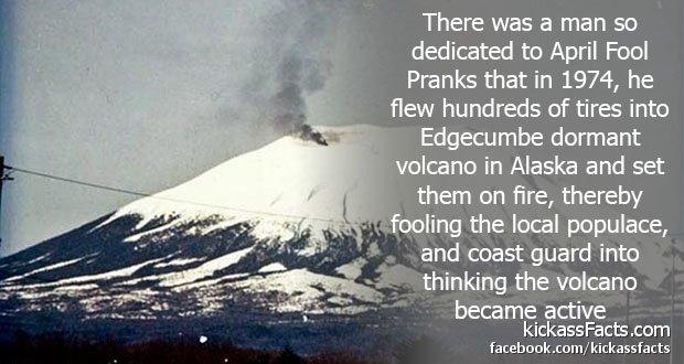 76Sitka Volcano