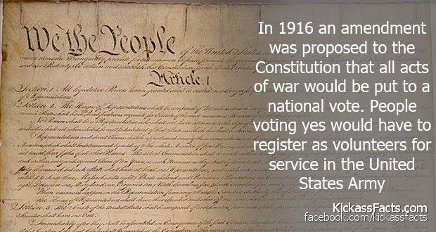 82United-States-Constitution