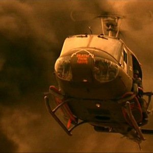 Apocalypse Now Chopper-Behind the Scene Facts About Famous Movies