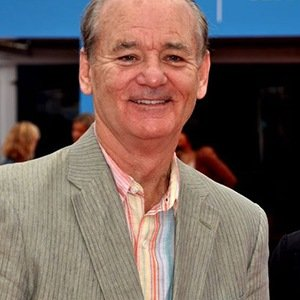 Bill Murray-Behind the Scene Facts