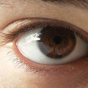 30 Kickass and Interesting Facts About Eyes   KickassFacts.com - photo#8