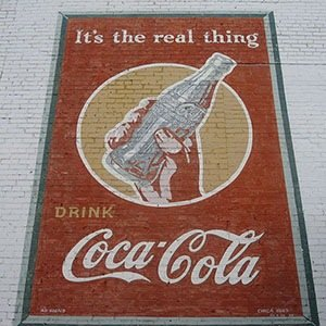 Coca Cola-Interesting Facts About Wine