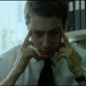 Edward Norton-Interesting Facts About Fight Club