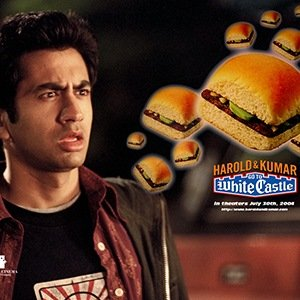 Harold and Kumar-Behind the Scene Facts