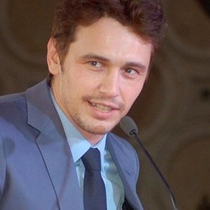 James Franco-Behind the Scene Facts About Famous Movies