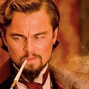 Leonardo DiCaprio Django-Behind the Scene Facts