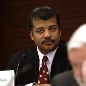 Dr. Neil DeGrasse Tyson-Amazing Facts About Gold