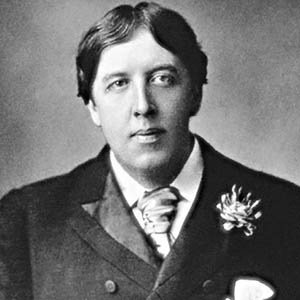 Oscar Wilde's-Iconic Last Words