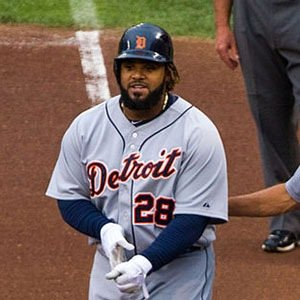Prince Fielder-Awesome Facts About Left Handedness