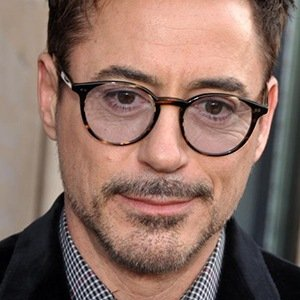 Robert Downey Jr-Behind the Scene Facts About Famous Movies