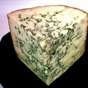 Stilton blue cheese-Amazing Facts About Dreams