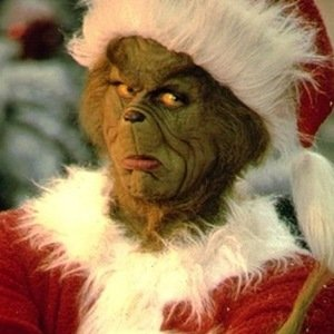 The Grinch-Behind the Scene Facts About Famous Movies