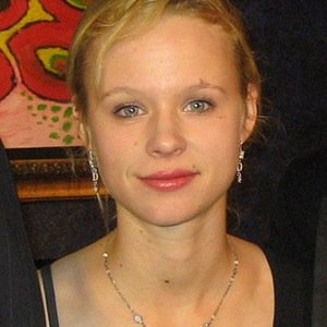 Thora Birch-Behind the Scene Facts About Famous Movies